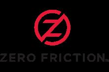 Zero Friction
