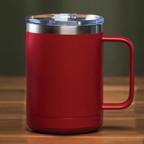 Polar Mug (68-015)