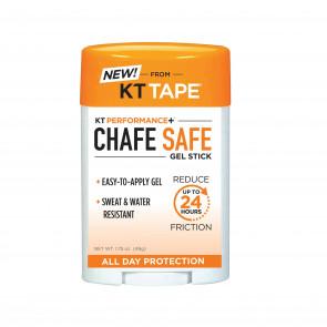 Chafe Safe Gel Stick (10001550)