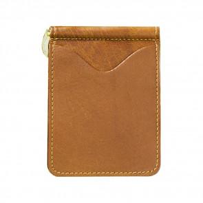 Money Billfold (90155)