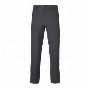 Players Fit 4-Way Stretch Woven Pant (D7S13P067)