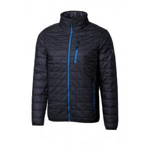 Men's Rainier Jacket (MCO00018)