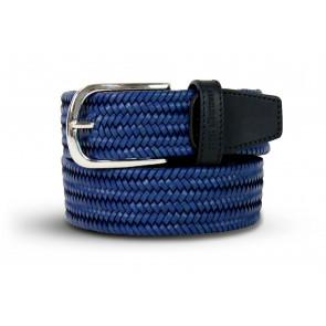 Men's Beaumont Blue (M-B-PWV-BM-BL)