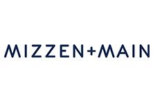 Mizzen & Main